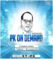 PK ON DEMAND VOL 4
