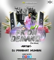 PK ON DEMAND VOL 1