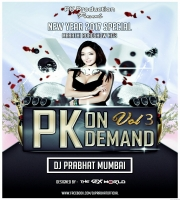 PK ON DEMAND VOL 3